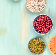 Various-types-of-pulses%2C-shot-from-the
