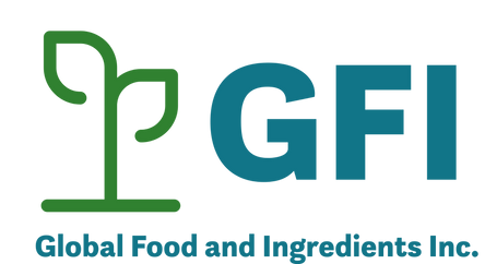 Globalfood_color_logo_transparent.png