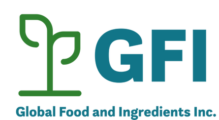 Globalfood_color_logo_transparent.png