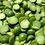 Thumbnail: CANADA GREEN SPLIT PEAS