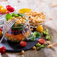 Healthy-homemade-chickpea-and-veggies-sa