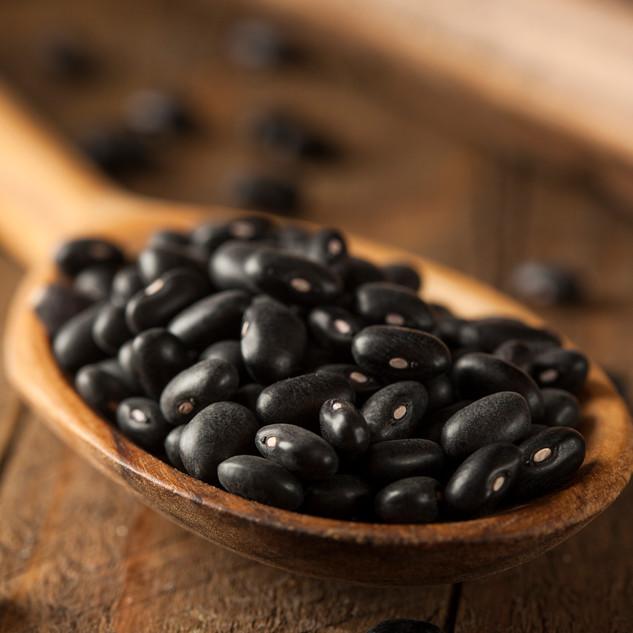 Organic-Raw-Dry-Black-Beans-535379083_38