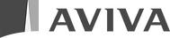 aviva-logo-secondary_edited.png