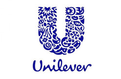 Unilever-logo-990x653
