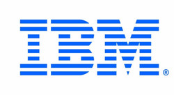 IBM_logoR_blue60_RGB-1024x682_edited