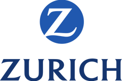 Zurich_Insurance_Group_logo.svg