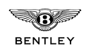 Bentley.png