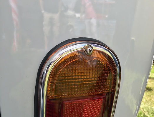 1966 VW Split screen rear light_edited.j