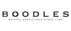 Boodles-Brand1