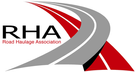 Road-Haulage-Association-logo.png