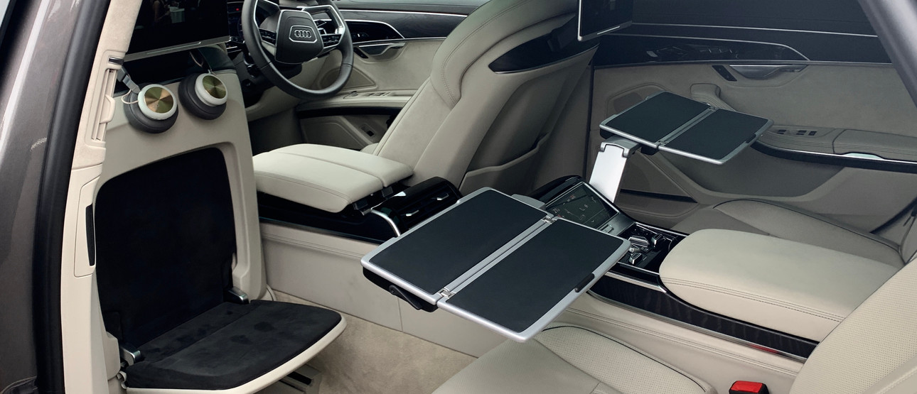 A8L rear seating.jpg