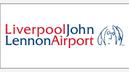 Liverpool John Lennon Airport.png