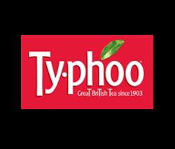 logo-typhoo
