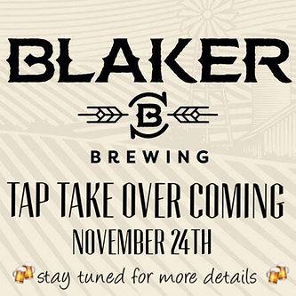 Blaker Tap Takeover.jpg