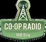 coop_logo_facebook.png