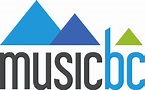 musicbc.png