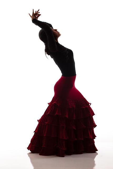 Stephanie Pedraza Singer & Dancer