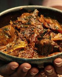 soups-ogbono-soup-tourism.gov_.ng_-4x3.j