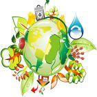 DAMA (Drummond associação ao meio ambiente)