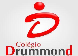 CDA_Logo_site1.jpg