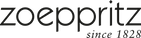 Zoeppritz_Logo_black.png