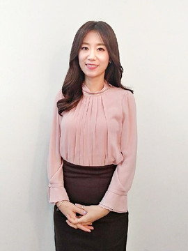 JTBC송민교아나운서 복사.jpg