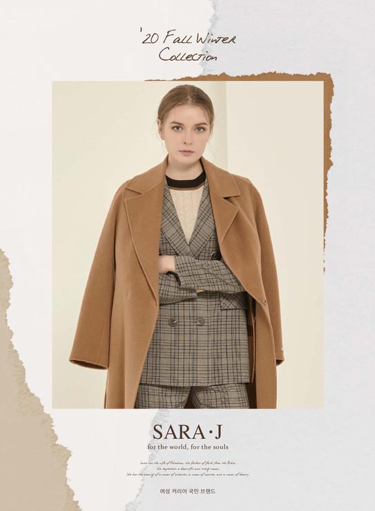 SARA-J F/W_1