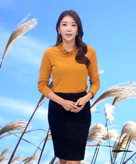745뉴스 권재은기상캐스터.png