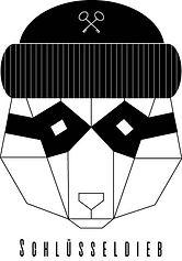 PANDA Ohne Rahmen.jpg