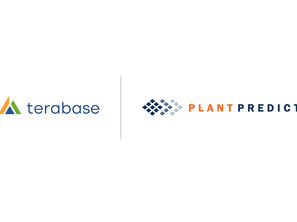 Terabase Energy Acquires PlantPredict Utility-Scale Solar Energy Modeling Tool from First Solar