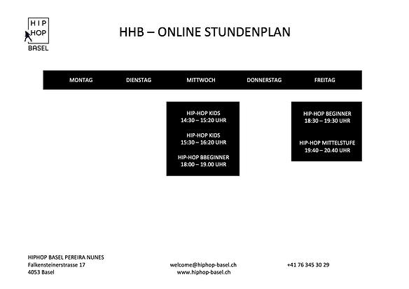 HHB - ONLINE STUNDENPLAN.png