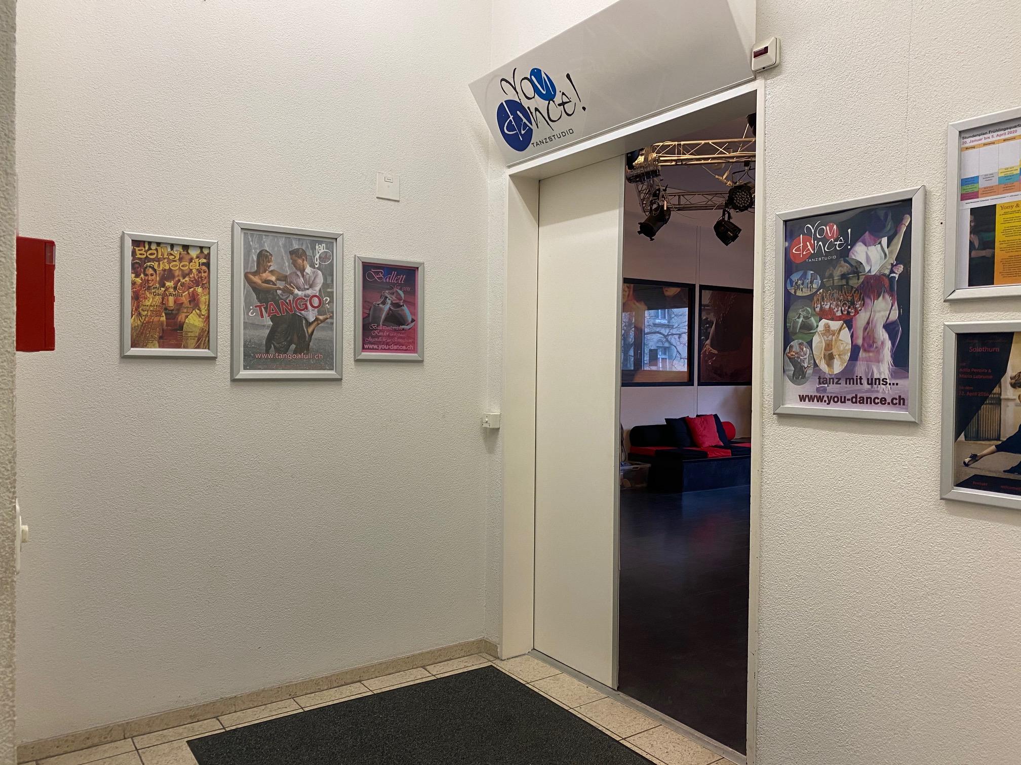 Studio_Eingang_Oben