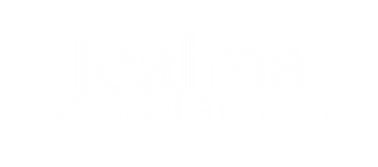 Icalma logo