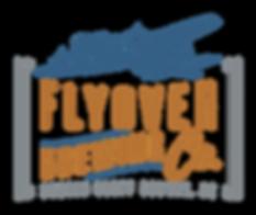 Flyover Brewing Logo - Final - Web - PNG