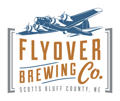 Flyover Brewing Logo - Final - Web - PNG