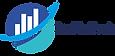 logo parfintech