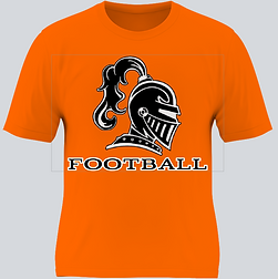 Orange Football.png