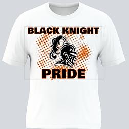 Black Knight Pride.png