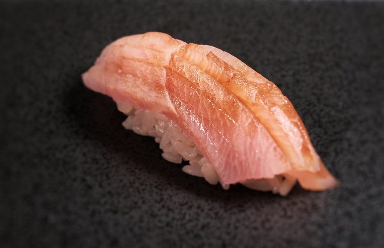 top-sushi-1.jpeg