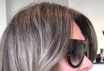 gug-hårmyter