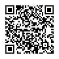IMG_2524_line.jpg