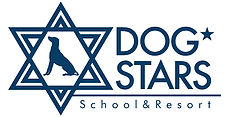 dogstars_logo_full.jpg