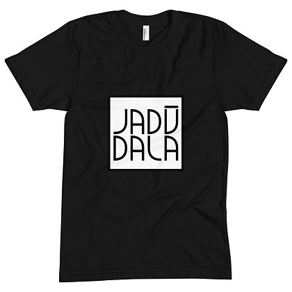 Jadū Dala - White Box Tee