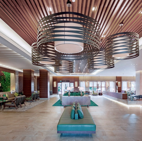 Club Grand Aqua Antalya