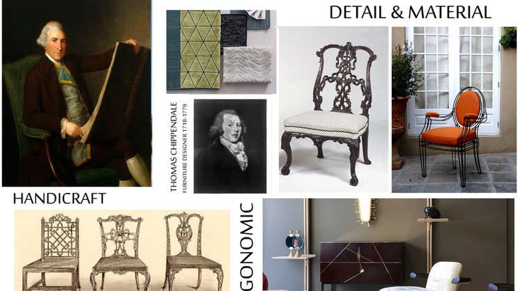 furniture-1GİZ .jpg