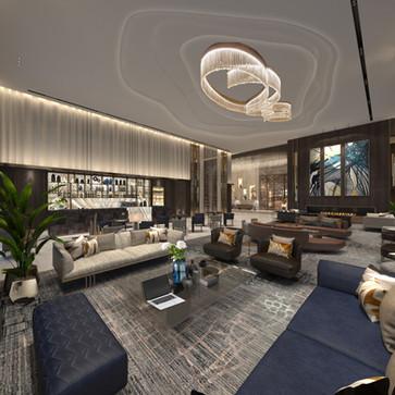 Doubletree by Hilton Urfa