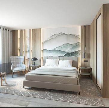 Montenegro Zabljak Hotel