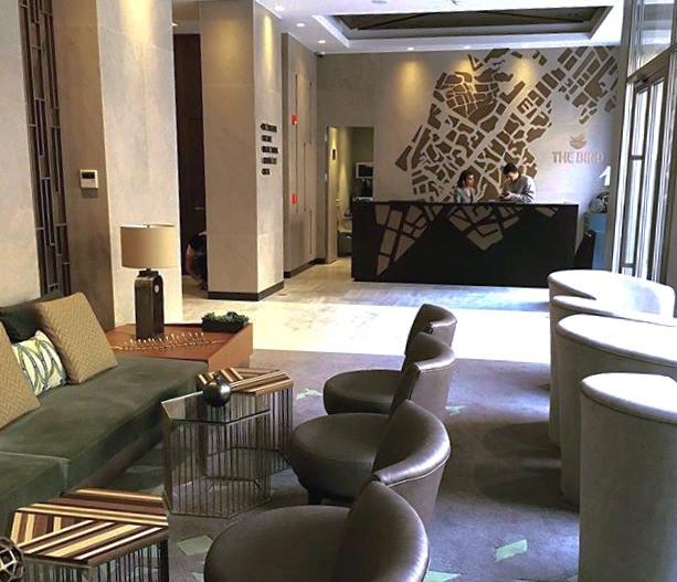 Waxwing Hotel Antakya