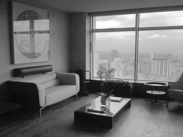 Jameel Residence Astoria