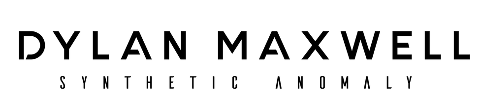 LOGO AND TITLE BLK.png